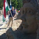 I Prize - Hungary