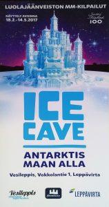 icecave2017